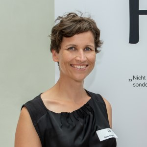 Dajana Langhof