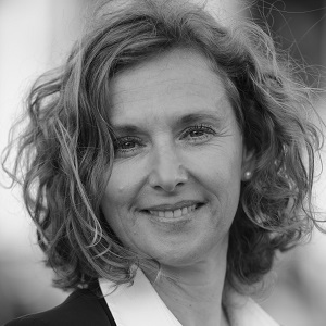 Dr. Anke Blomberg