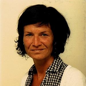 Annett Schulz
