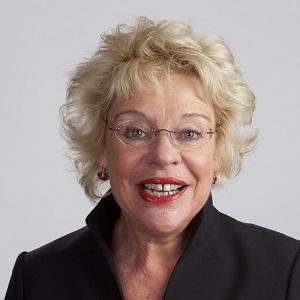 Jutta-Michaela Vogler