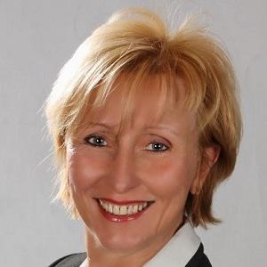 Ursula Schering-Heber