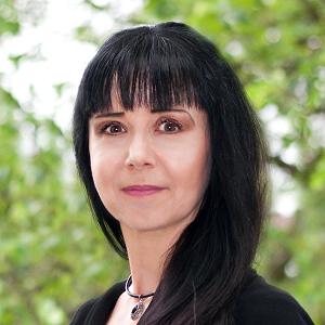 Birgit Kolmer