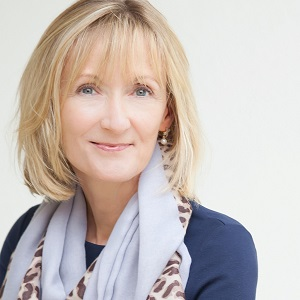 Dr. Barbara Schneider