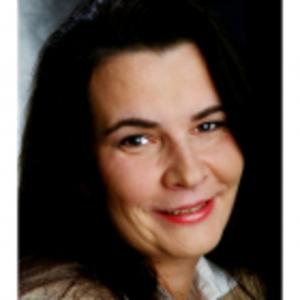Claudia Augustin