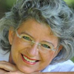Gisela Rohne