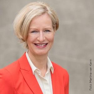 Vera Berndt