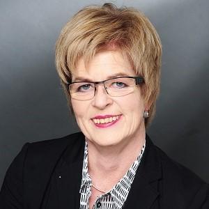 Katrin Preuß