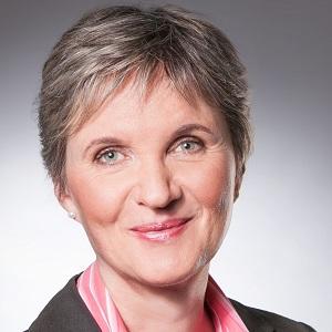 Dr. Kirsten Jensen-Dämmrich