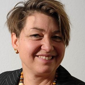 Ines Walter
