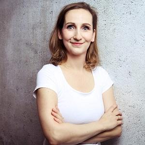 Verena Lange