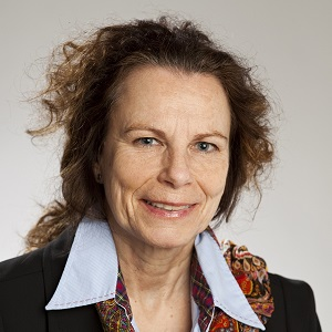 Dr. Hanne Piechulek