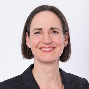 Dr. Petra Burandt