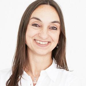 Nicole Thieme