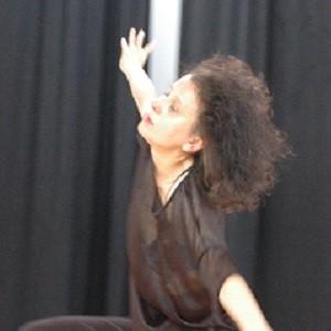 Sonia Rastelli