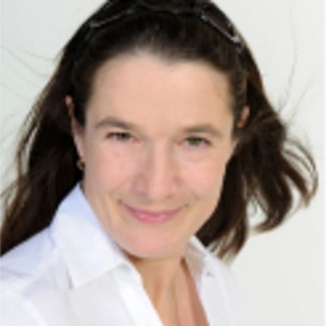 Astrid Hartmann