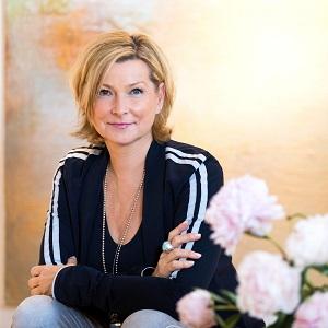 Birgit Dierker