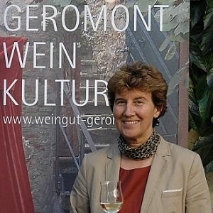 Ursula von Breitenbach