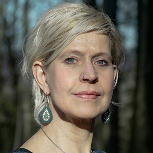Anette Hoffmann