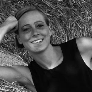 Alexandra Mehltretter