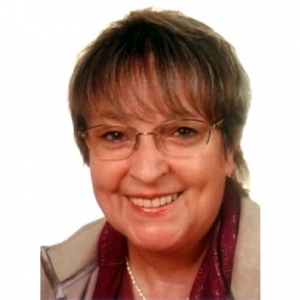 Ilona Fleck