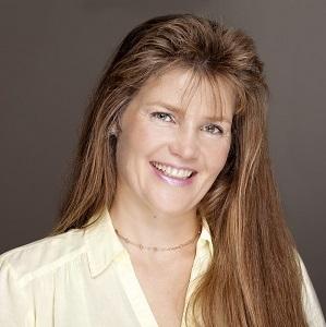 Katrin Mehner
