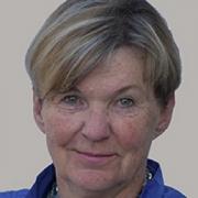 Annegret Sperling