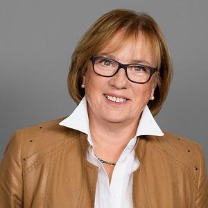 Brigitte Märtens