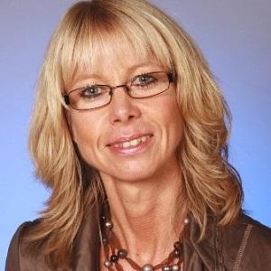 Helga Schorn