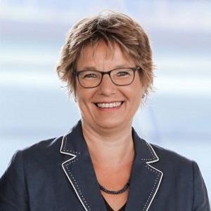 Silke Heine-Kaste