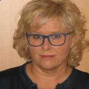 Tatjana Wetter