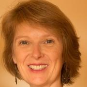 Sabine Hohnfeld
